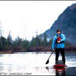 Norman Hann Squamish Estuary