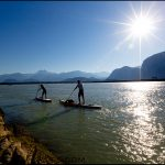 West Coast Enbridge Trip- Bella Coola and Kitimat